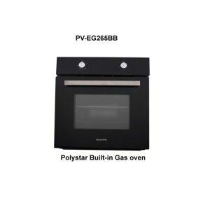 Polystar pv-eg265BB